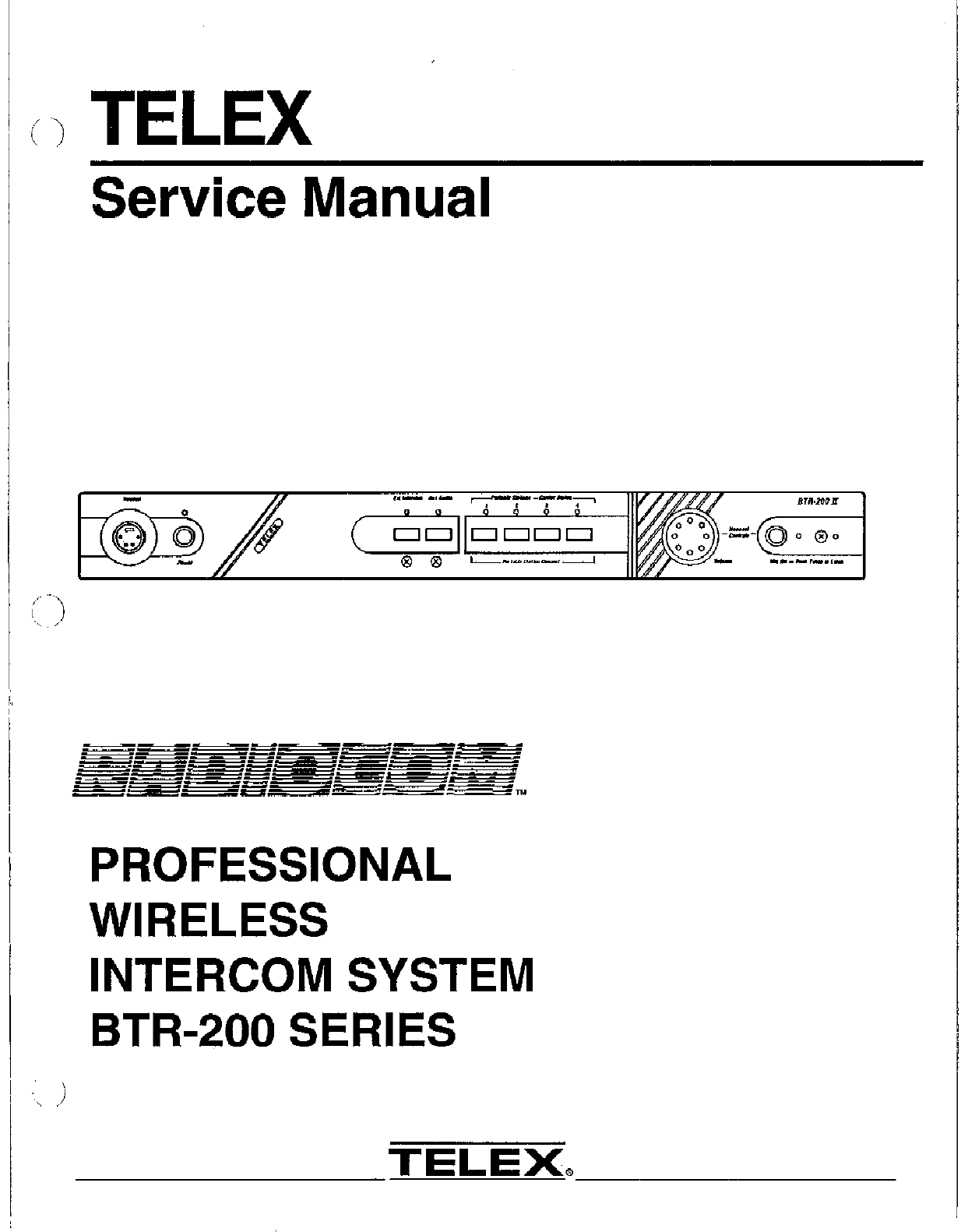 neopost is 200 series user manual