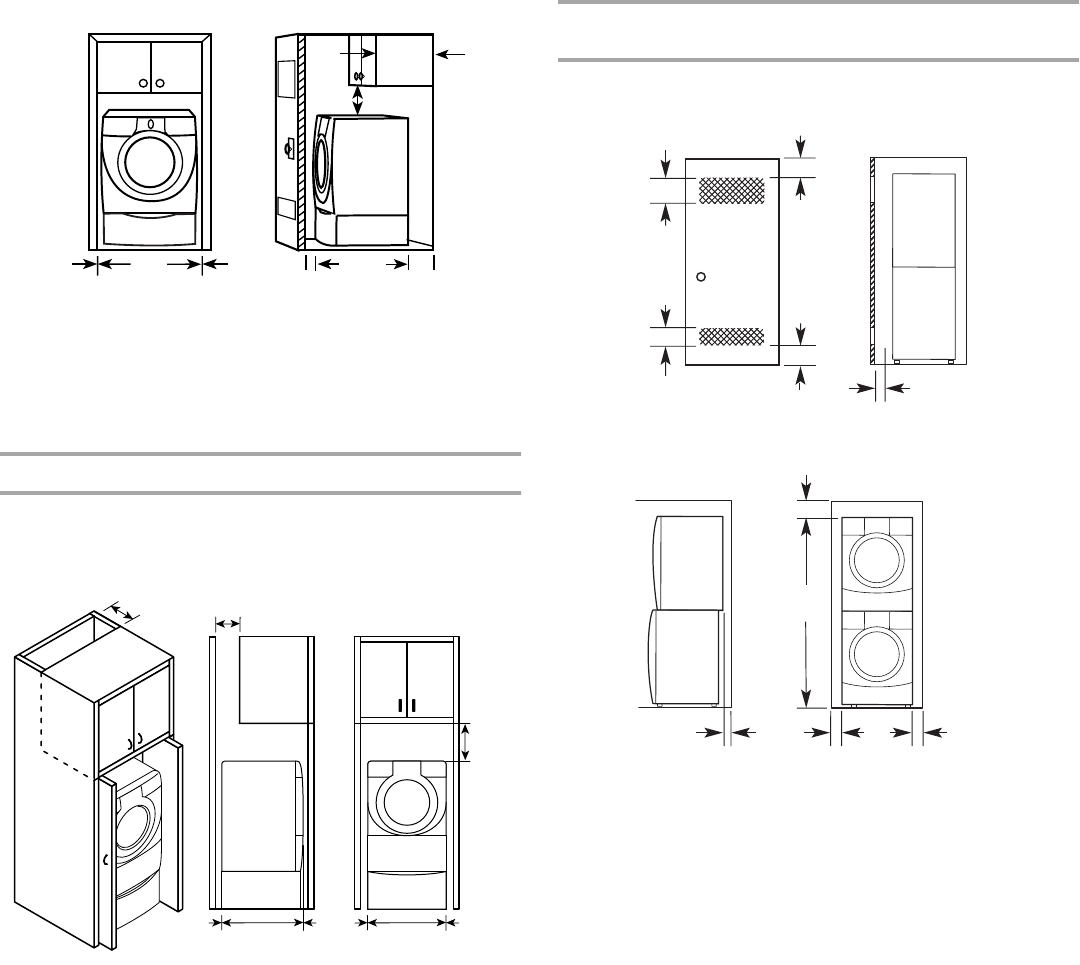 whirlpool duet washer manual online