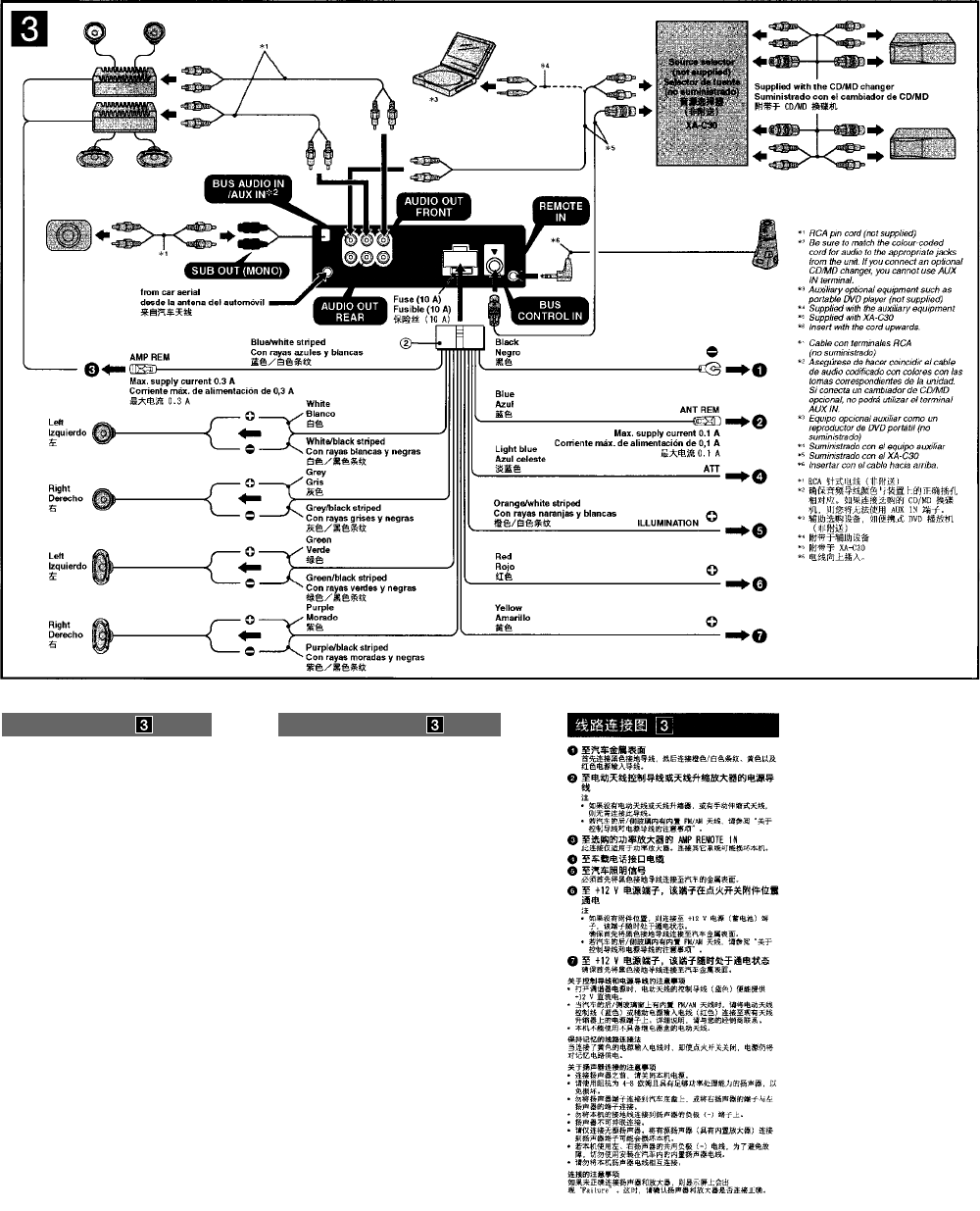 00b7692a 1a7a 4cff bd62 4e4d1c3a13d9 bga page 10 of sony car stereo system cdx gt550 user guide sony cdx gt30w wiring diagram at n-0.co
