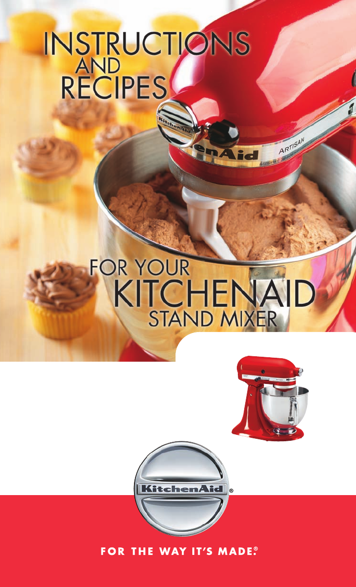 kitchenaid mixer ksm95 user guide manualsonline com rh kitchen manualsonline com kitchenaid ice maker use and care guide kitchenaid stand mixer use and care guide