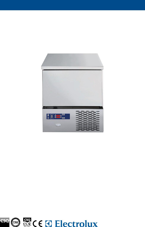electrolux refrigerator rbc061 user guide manualsonline com rh manualsonline com