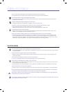 samsung refrigerator rf266 user guide manualsonline com