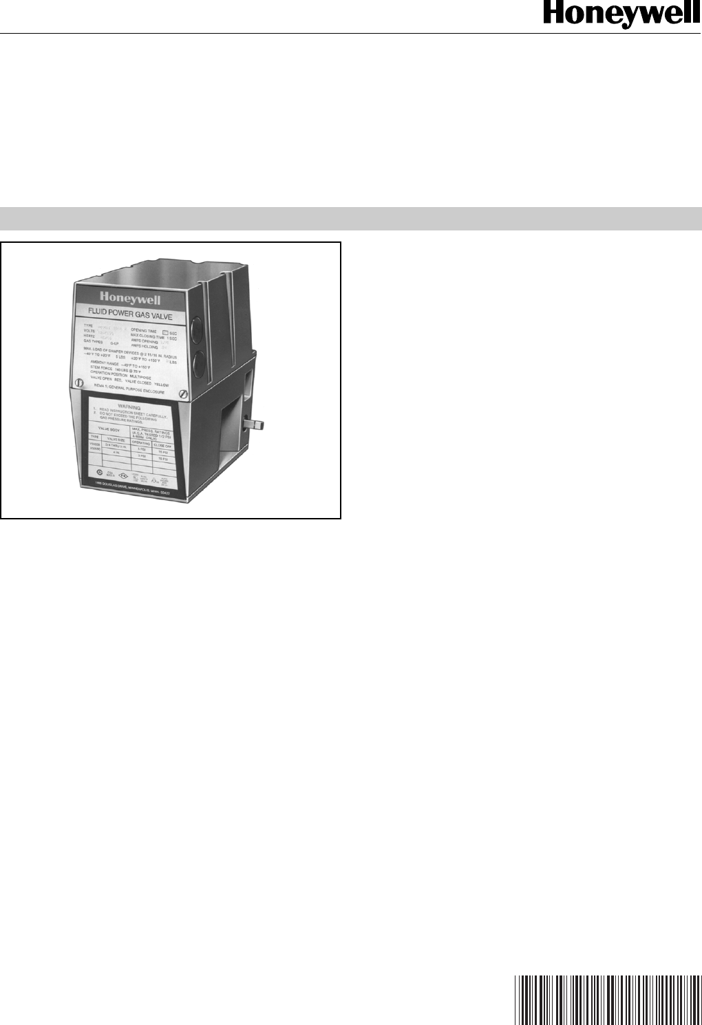 honeywell thermostat th6220d1002 manual pdf