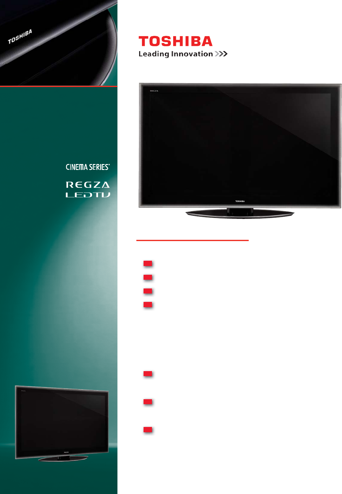now tv user manual pdf