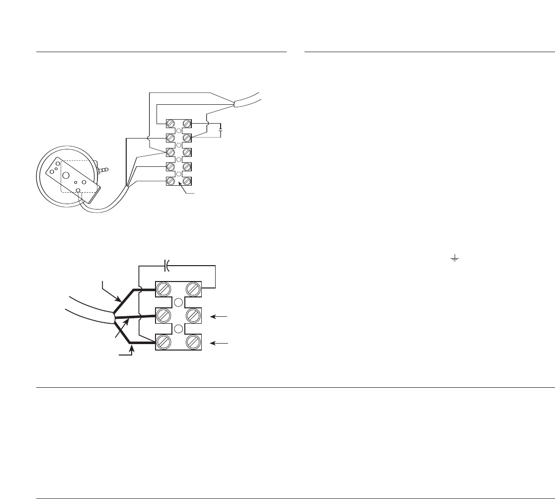 Page Of Fantech Dryer Accessories DBF User Guide - Fantech wiring diagram