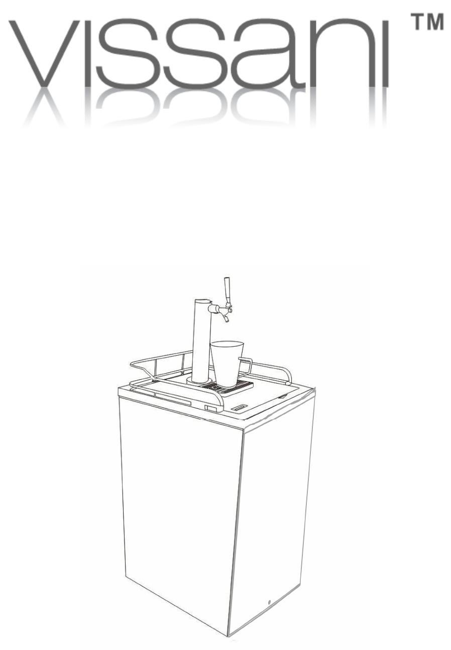 magic chef beverage dispenser mckc490s user guide