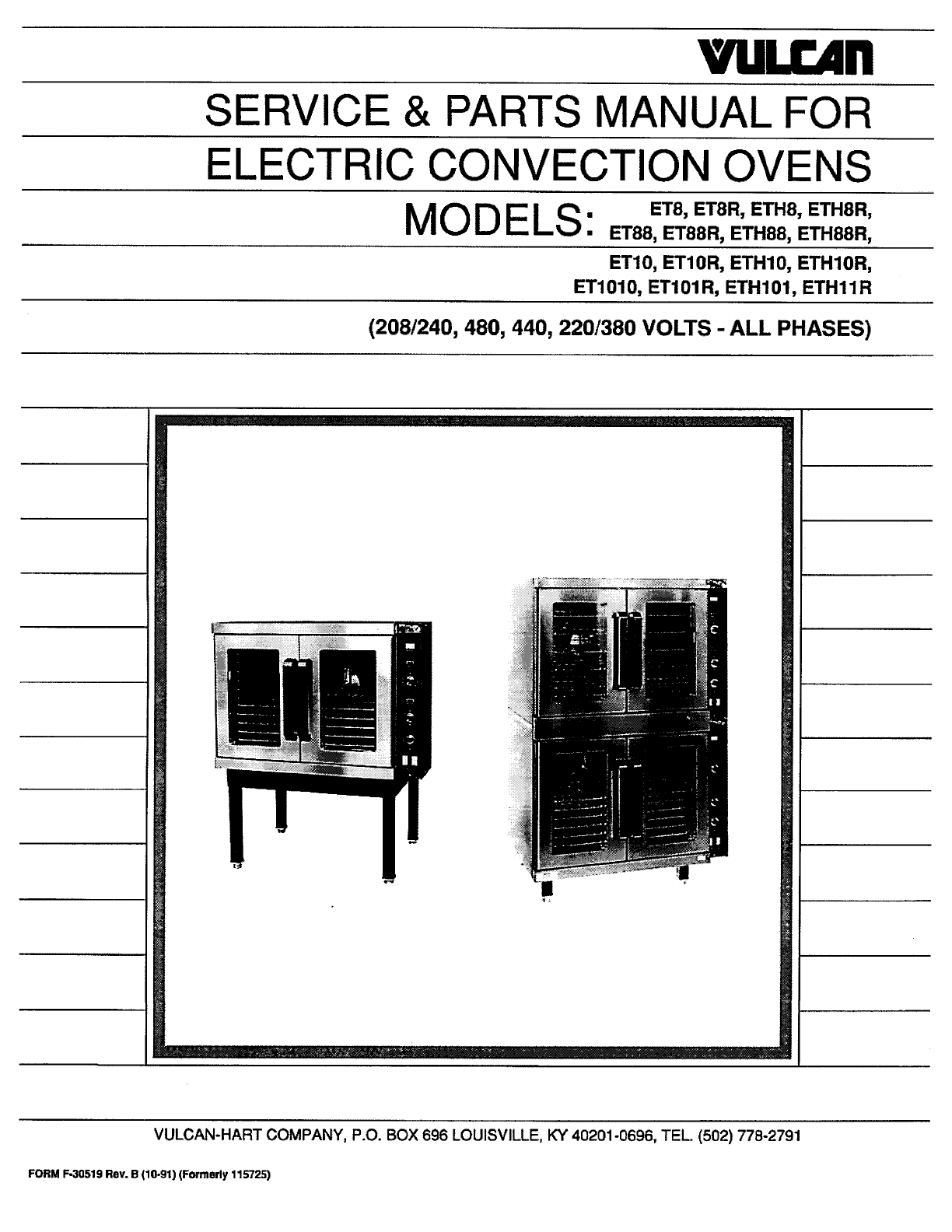 Vulcan 1er50a Fryer Wiring Diagram Download Diagrams Imperial Food Service Fryers Deep Manuals Electric