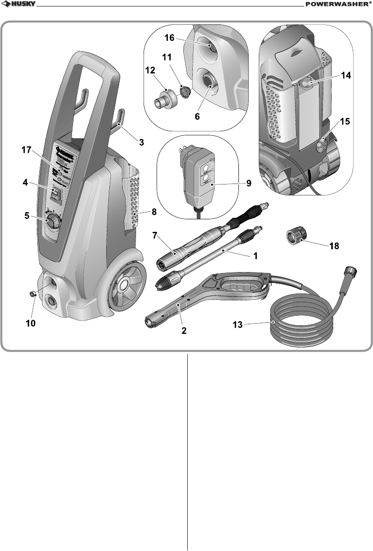 karcher wiring diagram with Husky Power Washer Parts Diagram on File Harry Potter's wand moreover Pressure Washer Tanks additionally Landa Hot Pressure Washer Wiring Diagram besides Washer Spring Diagram in addition Washer Spring Diagram.