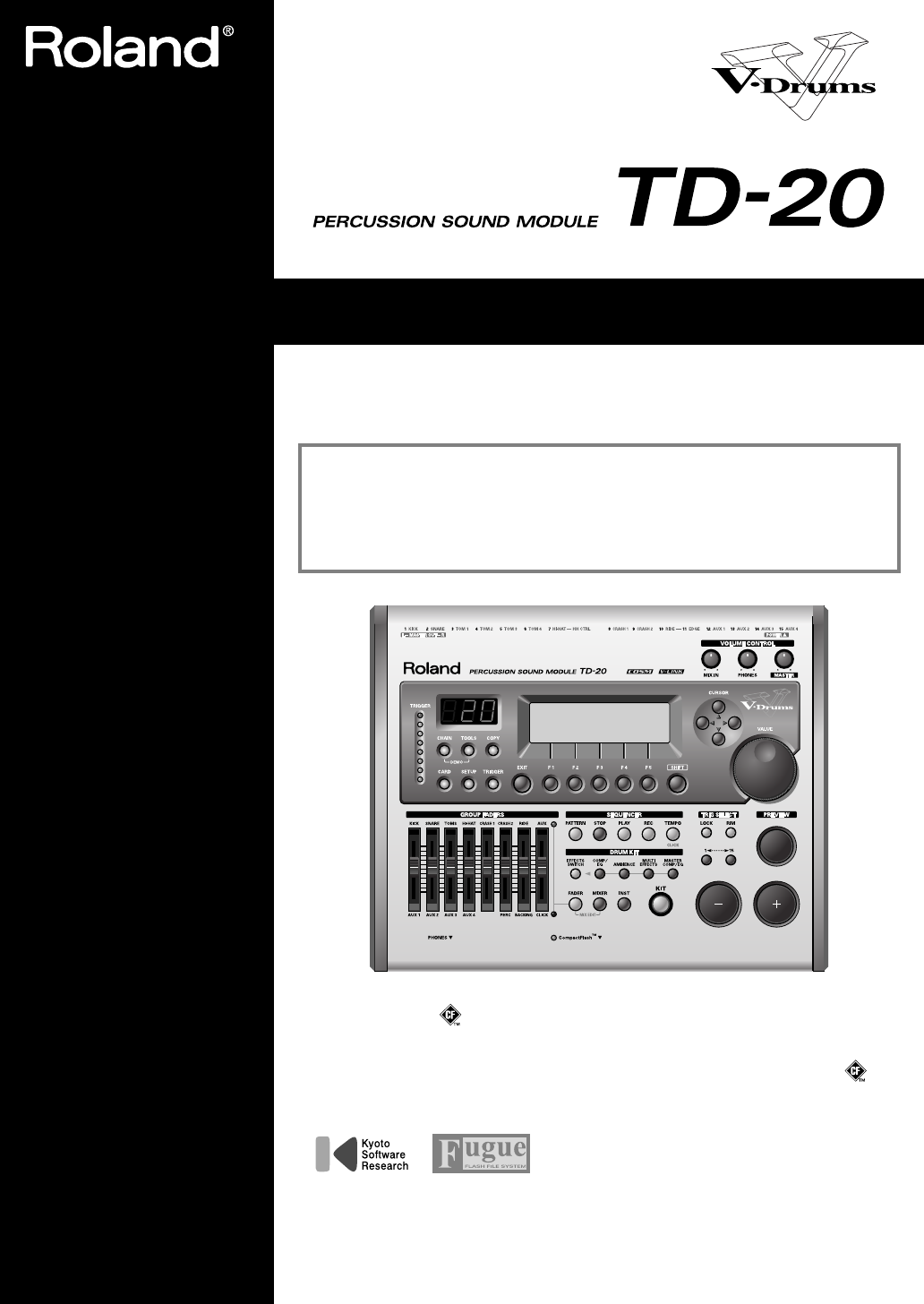 roland software download