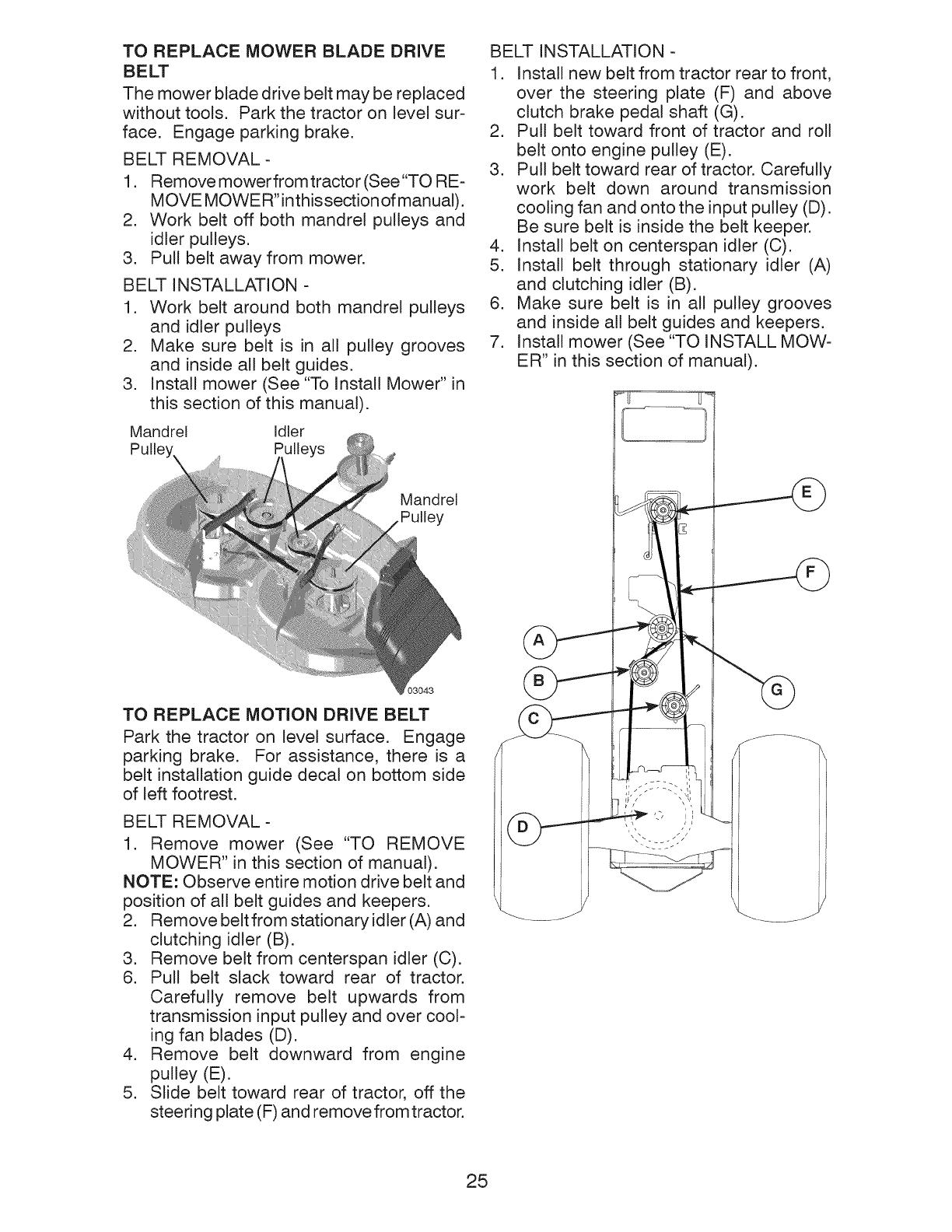 U0026 39 05 4l60e Manual Guide