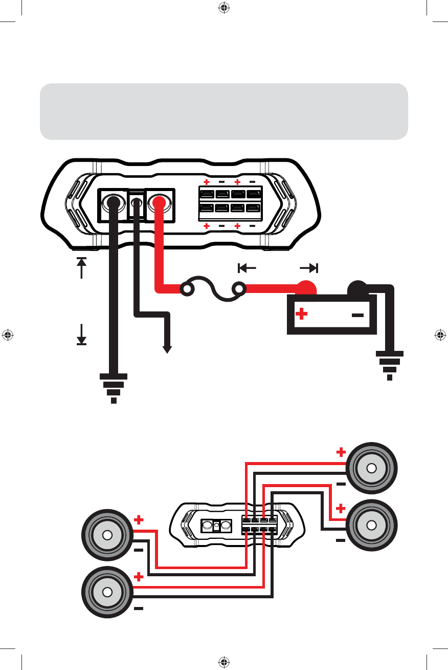 Sony Car Stereo Wiring Diagram Option Is To Use Switch Loops Note Diagrams Do Not Meet Nec Requirement For Neutrals At Switch Boxes together with Kicker Cx1200 1 Wiring Diagram as well Bmw E30 Fuel Pump Wiring Diagram also Block Diagram Of Microwave Oven further Wiring Speakers In Parallel Diagram. on jl audio wiring diagram