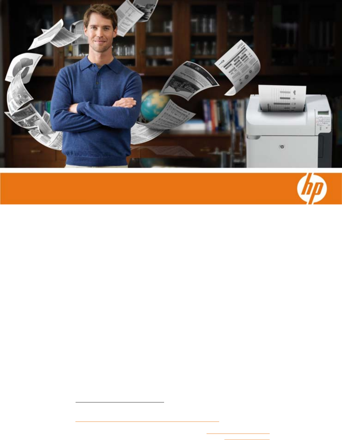 hewlett packard company network printer design for universality Hewlett packard enterprise unifies wired and wireless networking to create superior design, deliver, and run a hewlett packard enterprise company.