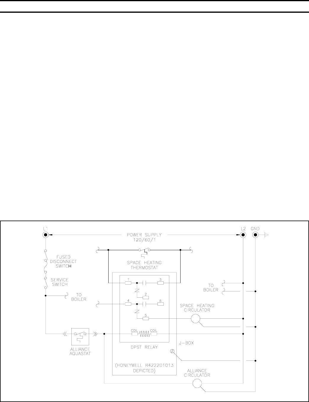 0625ab9c 76f9 46d7 bad2 079564ddd4fe bgf page 15 of burnham water heater 79a user guide manualsonline com Basic Electrical Wiring Diagrams at mifinder.co