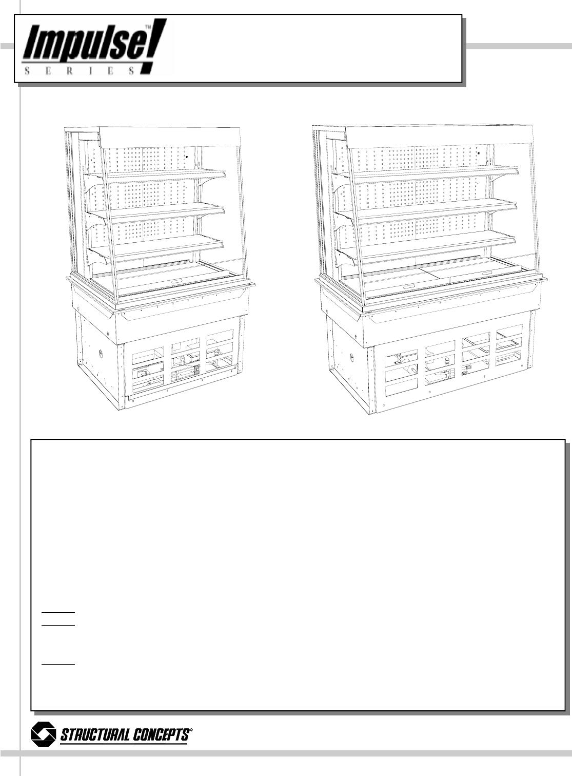 jvc rd d70 user manual