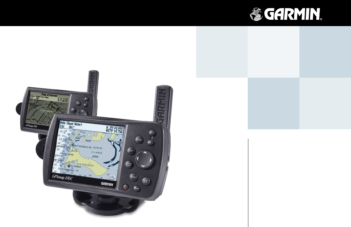 garmin gps receiver 176c user guide manualsonline com Sony Support Sony User Manuals