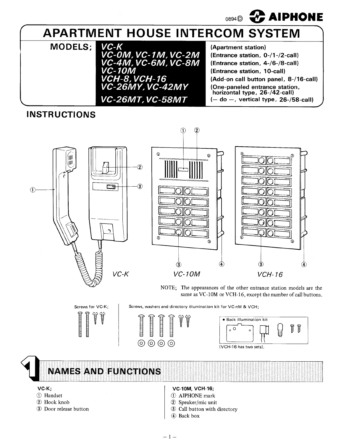 [ZTBE_9966]  DIAGRAM] 4 Wire Intercom Wiring Instruction Diagram FULL Version HD Quality  Instruction Diagram - DIAGRAMGROUPBD.COIFFURE-A-DOMICILE-67.FR | Intercom Wiring Diagrams |  | diagramgroupbd.coiffure-a-domicile-67.fr