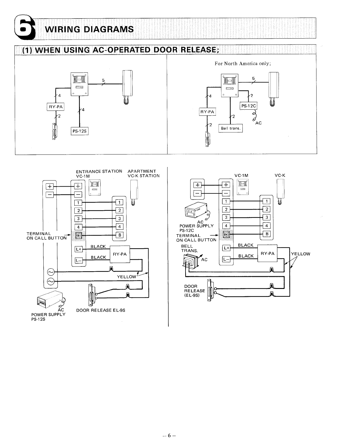russound wiring diagram html with Aiphone Vc K Wiring Diagram on Select 3 4 Inch Motorized Water Valve also Control4 Inter  System Wiring Diagram further Small Engine Alternator Wiring moreover Speakercraft Ir Receiver Wiring Diagram further Sound System Wires.