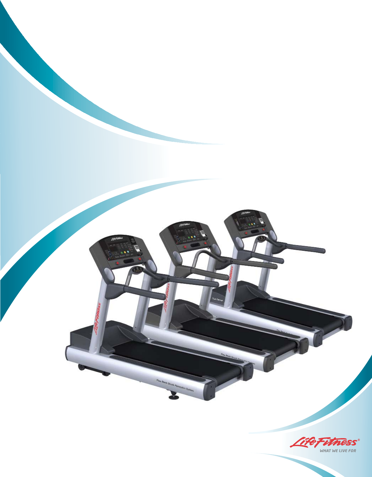 life fitness treadmill clst user guide manualsonline com rh tv manualsonline com life fitness 95ti treadmill owners manual life fitness 9500hr treadmill owners manual