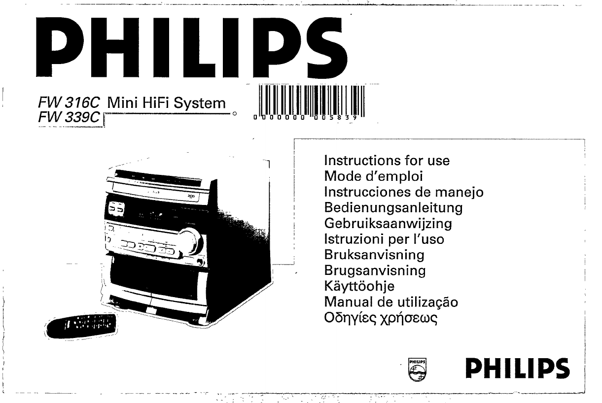 philips welder user manual user guide manual that easy to read u2022 rh mobiservicemanual today Philips Electronics Manuals Philips Electronics Manuals