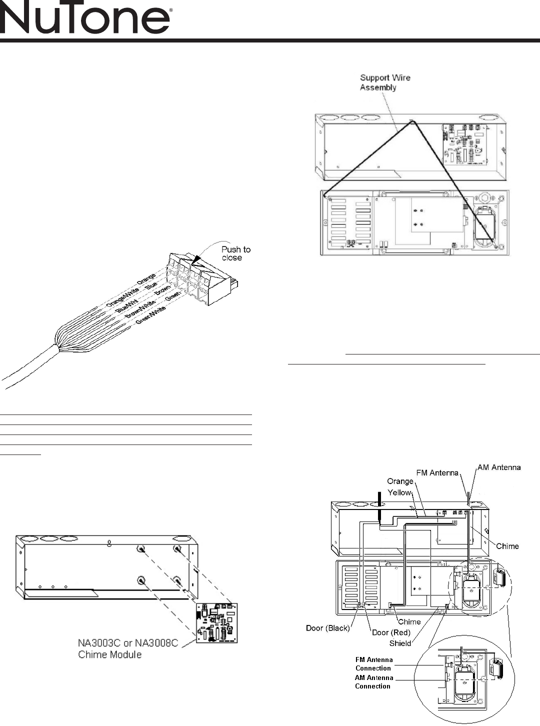 092c818d 6be6 459b 934f a0267f9d713a bg3 page 3 of nutone intercom system nm200wh user guide wiring diagram for nutone intercom at n-0.co