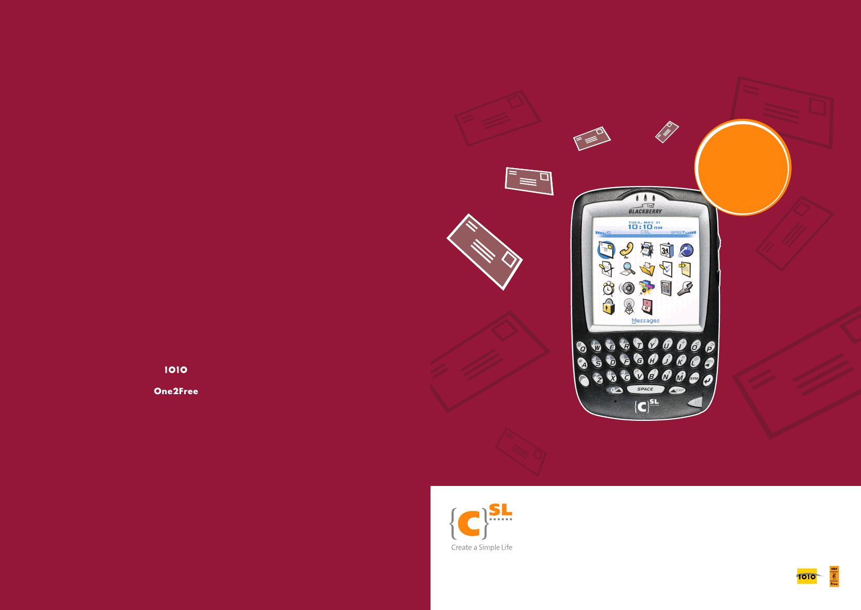 blackberry cell phone 7730 user guide manualsonline com rh cellphone manualsonline com Verizon Wireless BlackBerry Phones BlackBerry Curve 9330 Verizon