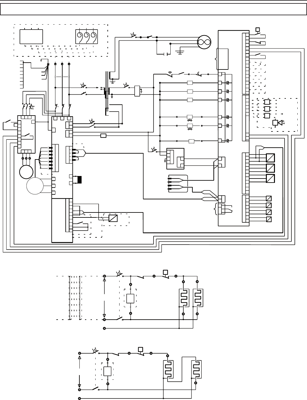 09348767 19eb 4440 9350 a94ca31df7f5 bg34 page 52 of ingersoll rand air compressor irn50 200h cc user guide husky air compressor wiring diagram at edmiracle.co