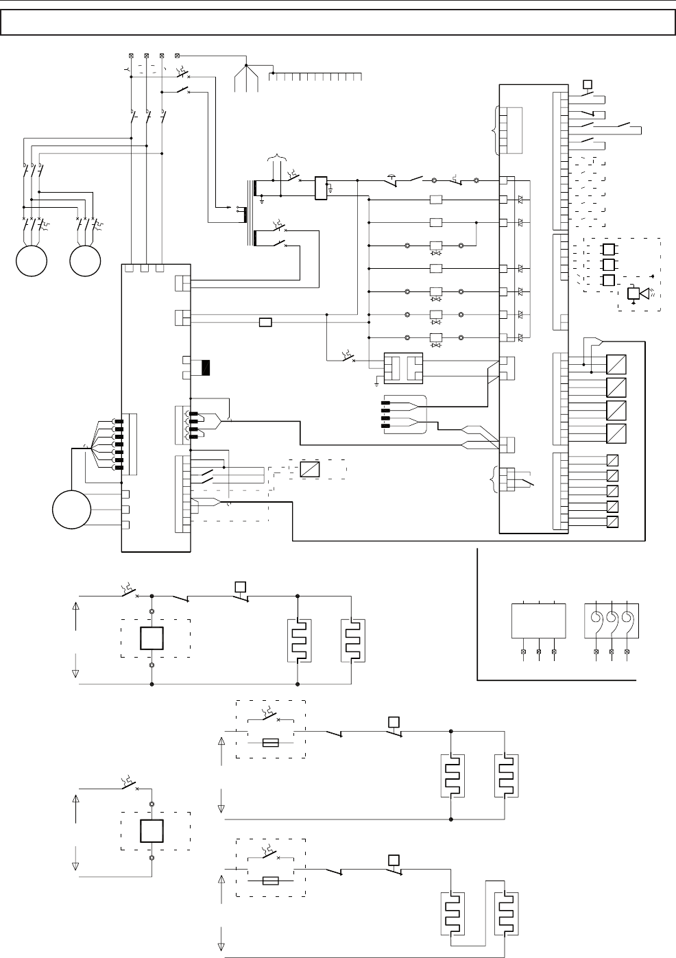 09348767 19eb 4440 9350 a94ca31df7f5 bg3e page 62 of ingersoll rand air compressor irn50 200h cc user guide ingersoll rand compressor wiring diagram at n-0.co