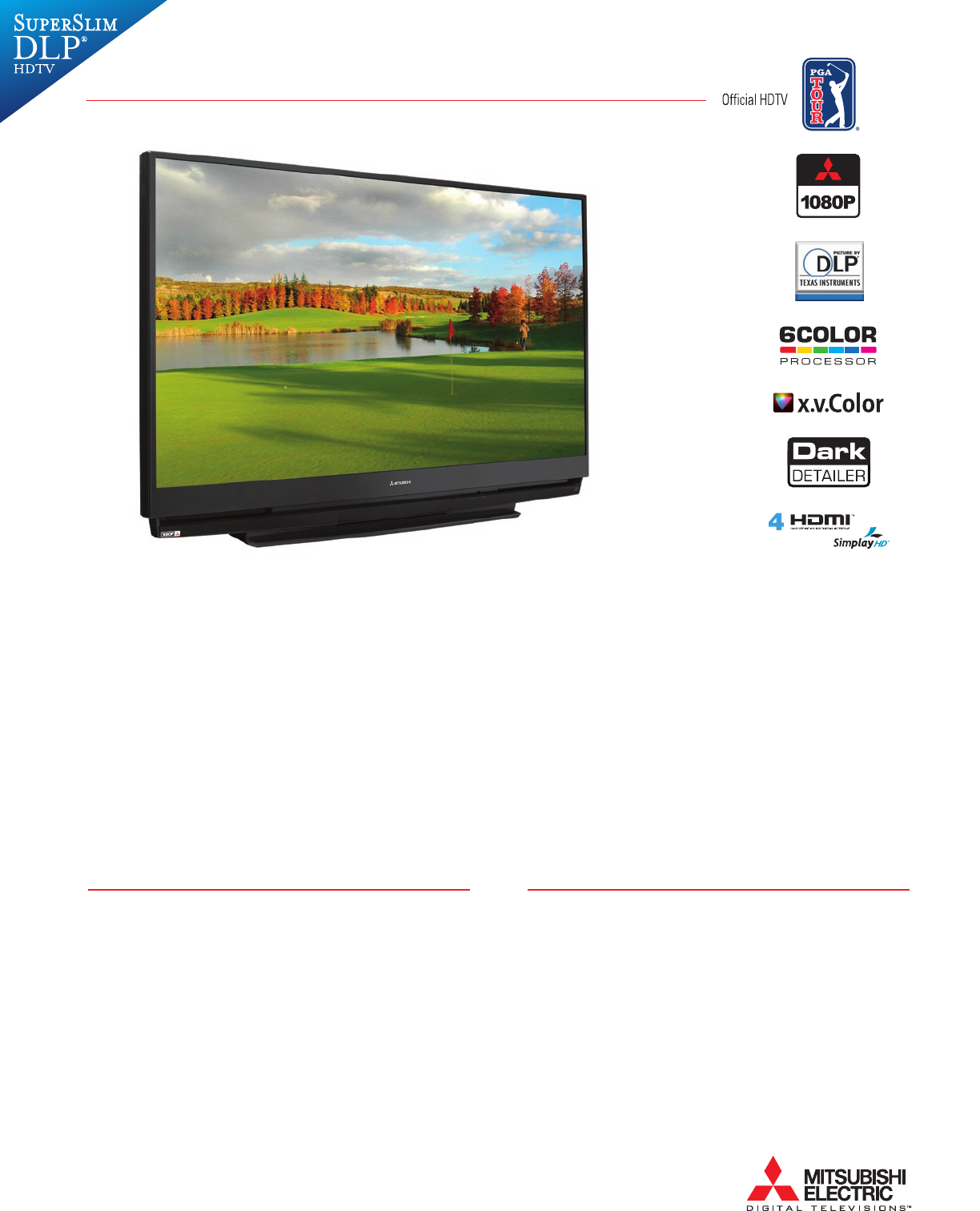Mitsubishi 60 Inch Projection Tv Manual Car Schematic Dlp Projector Various Owner Guide