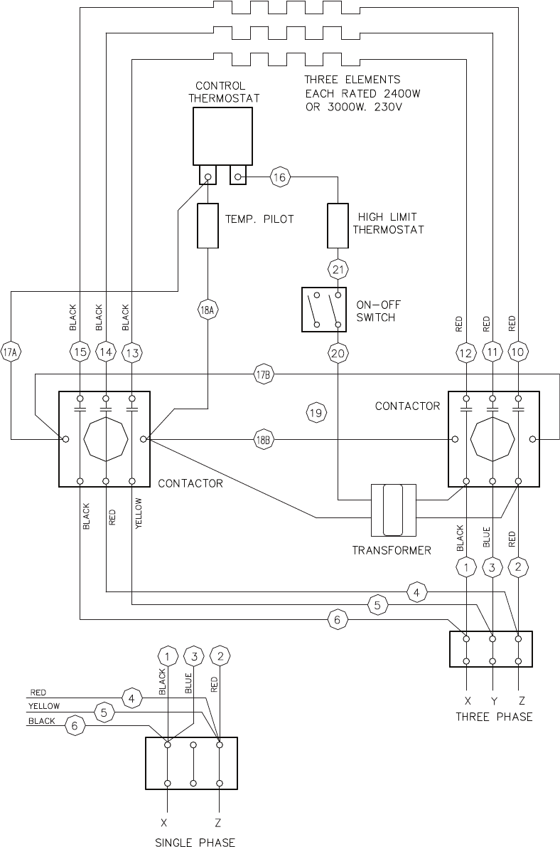 fryer wiring diagram explore schematic wiring diagram u2022 rh appkhi com  imperial gas fryer wiring diagram