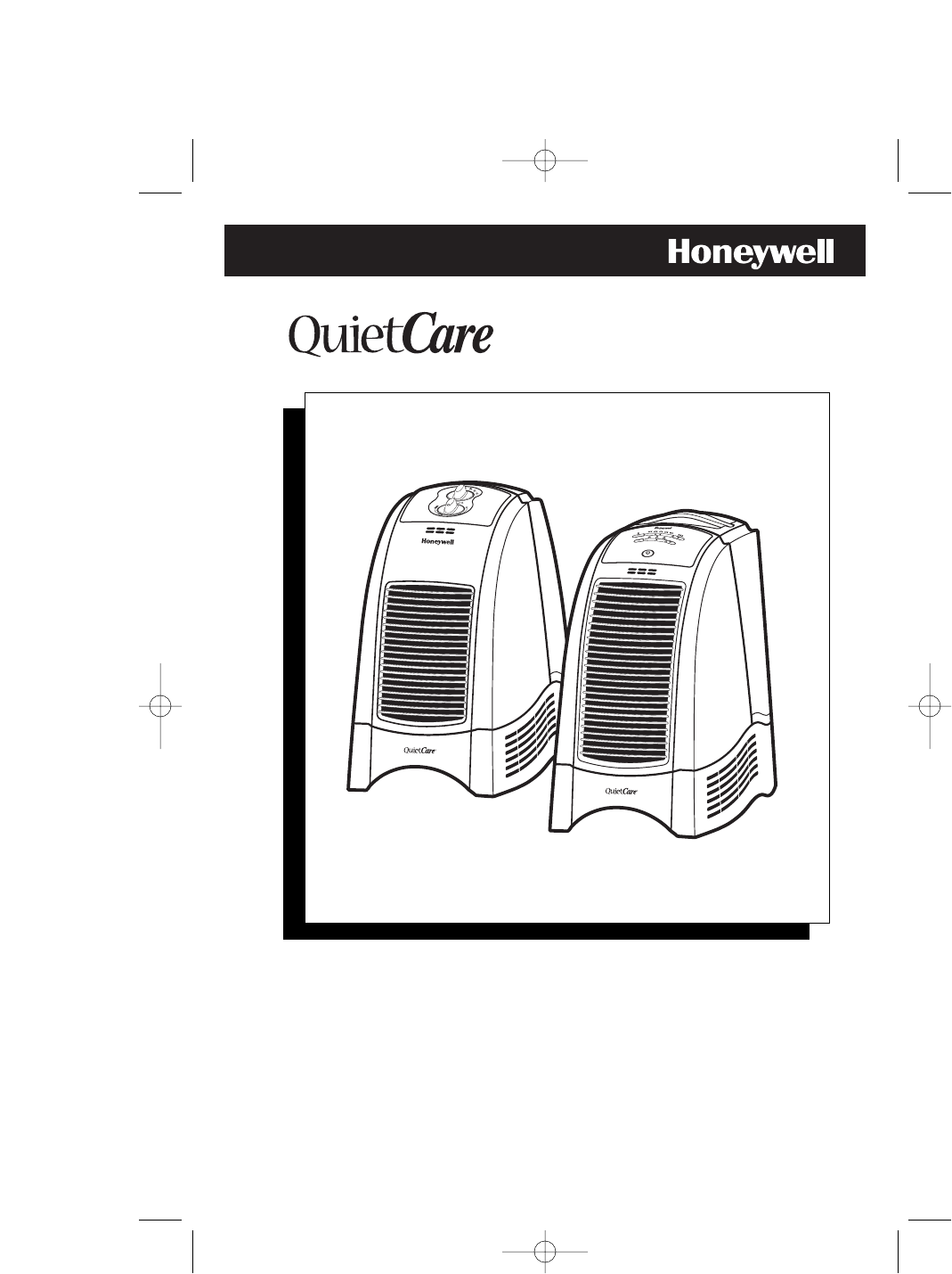 honeywell humidifier hcm 645 user guide. Black Bedroom Furniture Sets. Home Design Ideas