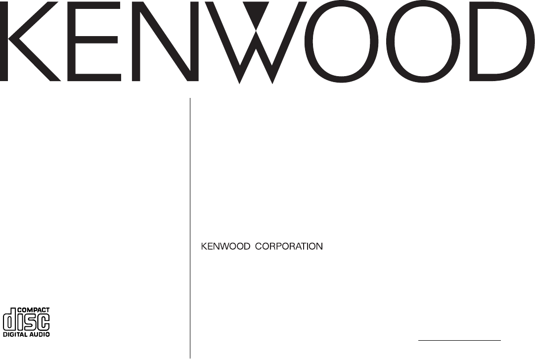kenwood kdc 205 wiring diagram wiring diagram and schematic kenwood wiring diagram colors page 3 awesome 10 of