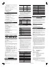 oregon scientific thermometer rmr683hga user guide manualsonline com rh personalcare manualsonline com
