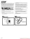 Modine Manufacturing Gas Heater PAE User Guide ... on