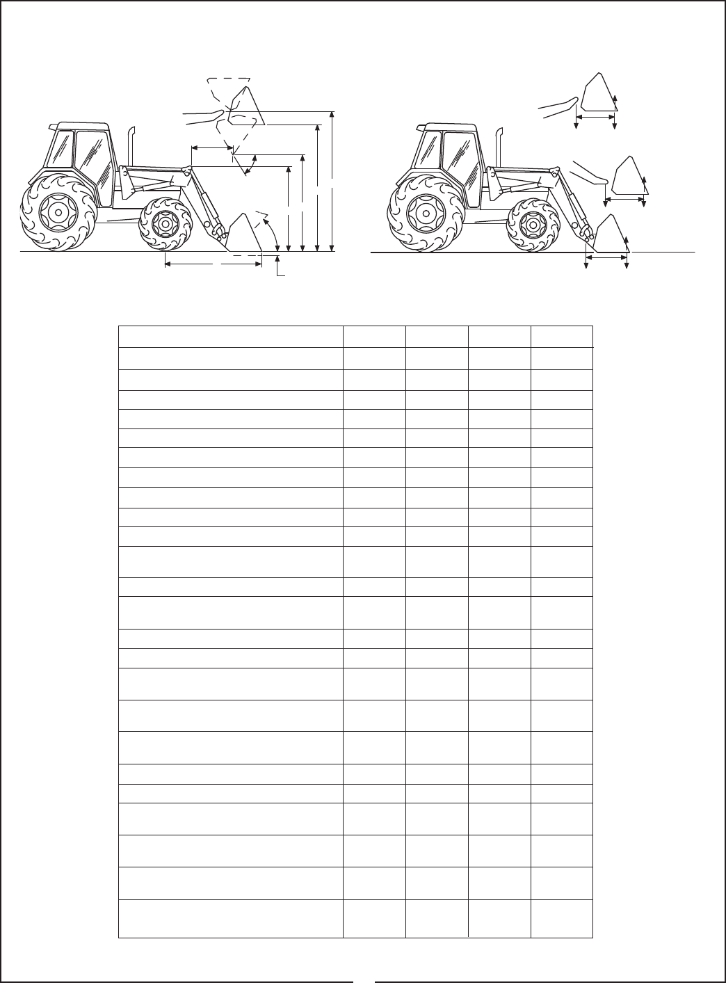 Page 10 of Bush Hog Automobile Accessories 2426 User Guide