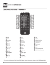 0b2b0248 6f0c 1464 fdf9 bdc9b74ba898 thumb 14 page 8 of dual car video system xdvd710 user guide manualsonline com dual xdvd710 wiring diagram at panicattacktreatment.co