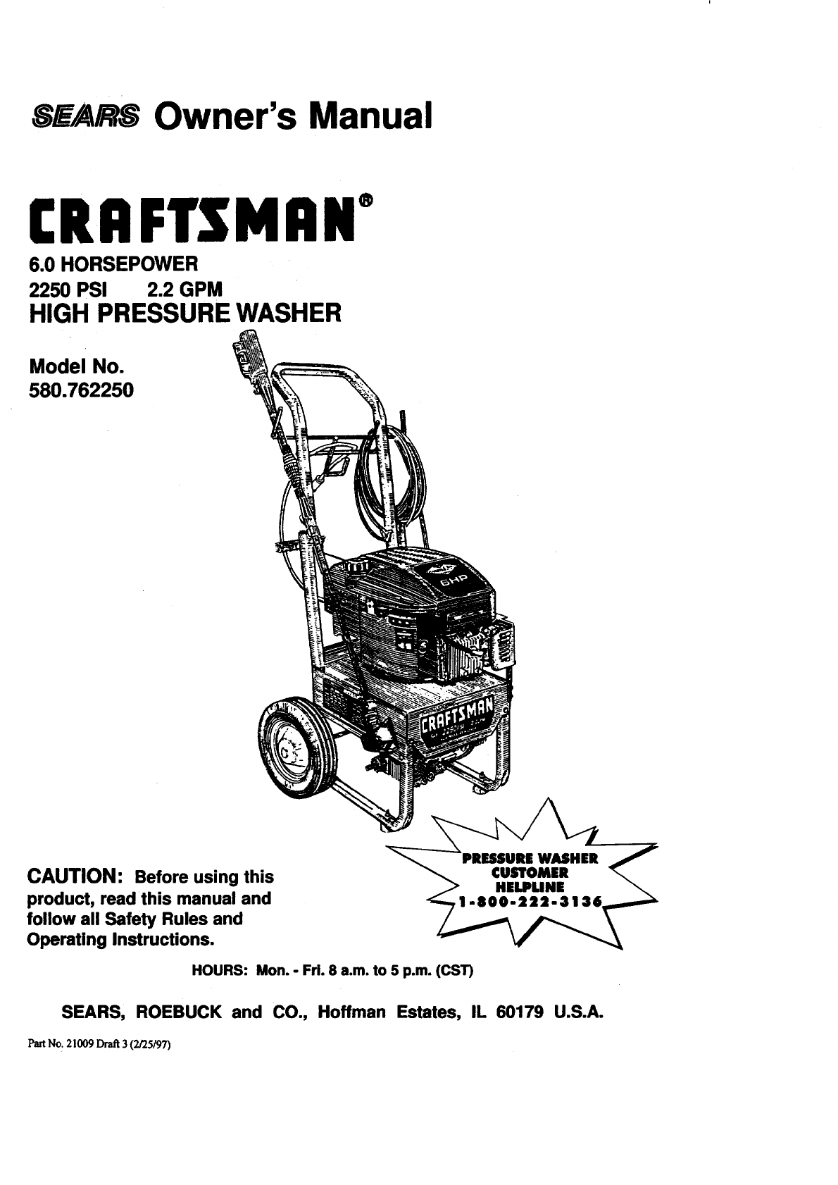 Electric Start System furthermore Scotts Lawn Mower Wiring Diagram also Toro Lawn Tractor Wiring Diagram additionally Craftsman 25cc Leaf Blower Manual Wiring Diagrams further Craftsman Garage Door Opener Parts Diagram. on craftsman repair manual