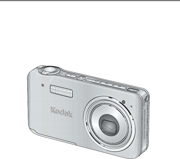 kodak digital camera v1233 user guide manualsonline com rh camera manualsonline com