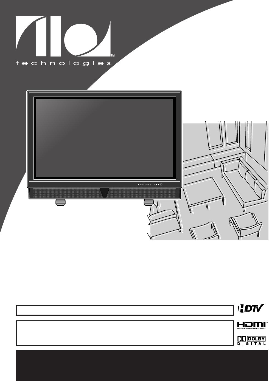 funai flat panel television ciwp4206 user guide manualsonline com rh tv manualsonline com Funai TV Manual Funai DVD Player