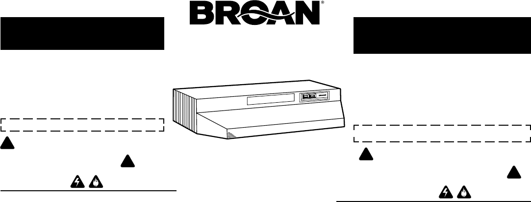 0c776f7e bcda 4880 8732 49b316dc4e9a bg1 broan ventilation hood f40000 user guide manualsonline com  at edmiracle.co