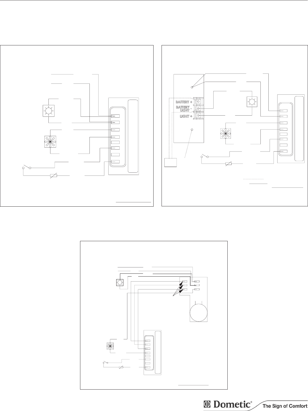 0d22967b 2c98 486f 8a31 eb6091f7d62e bg8 page 8 of dometic refrigerator tj80 user guide manualsonline com Danfoss VFD Wiring-Diagram at mifinder.co