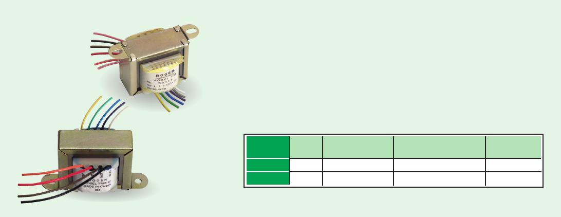 0d5141d1 158e 4a1a 8091 e25207b51a47 bg1 bogen portable speaker t725 user guide manualsonline com bogen t725 wiring diagram at mifinder.co