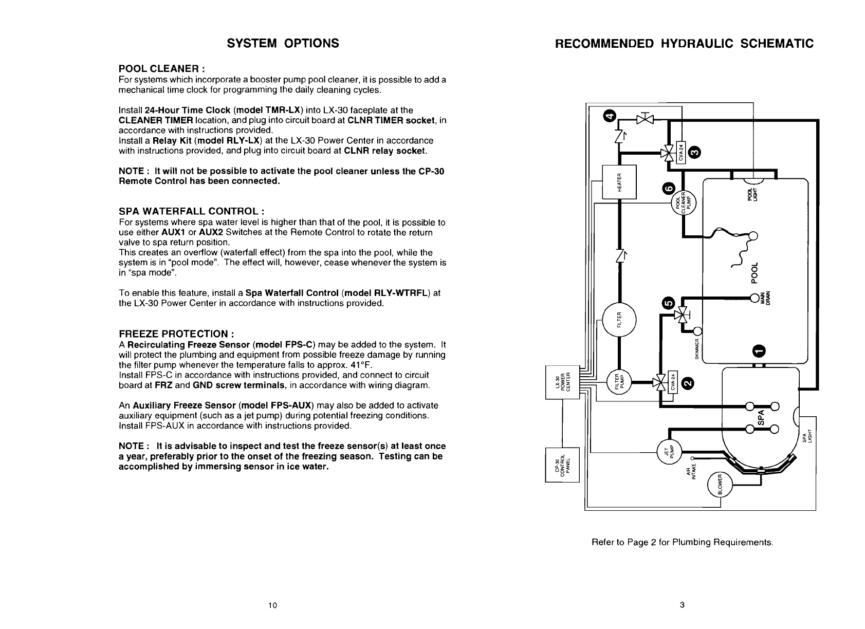waterfall wiring diagram gm delco radio wire diagram 2002