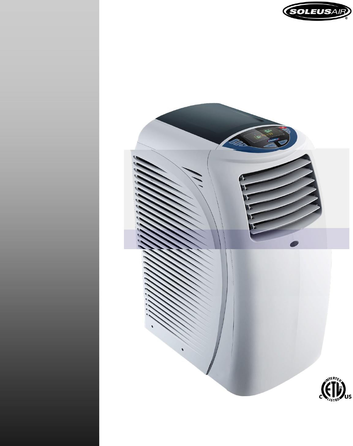 soleus air dehumidifier ph3 10r 03 user guide manualsonline com rh kitchen manualsonline com soleus air dehumidifier manual hmt-d70e-a soleus air dehumidifier manual hmt-d70e-a