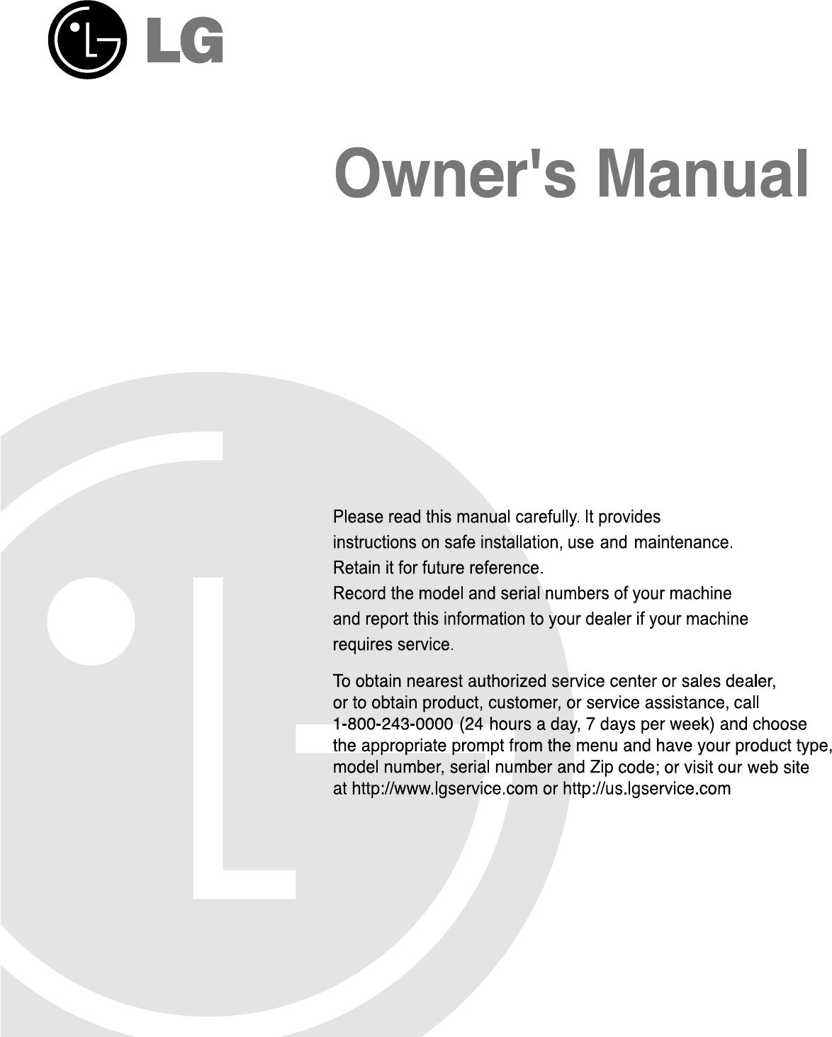 lg electronics dishwasher lds5811st user guide. Black Bedroom Furniture Sets. Home Design Ideas