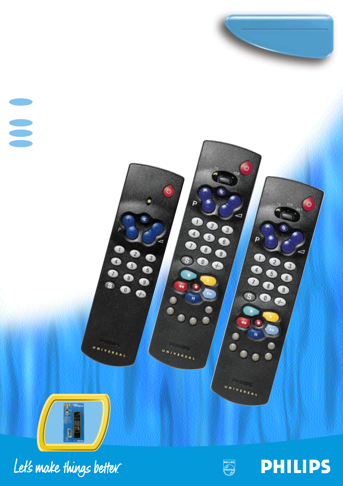 user guide for philips universal remote philips universal remote sbc ru430 user guide Philips Universal Remote Codes Philips Universal Remote CL034 Manual