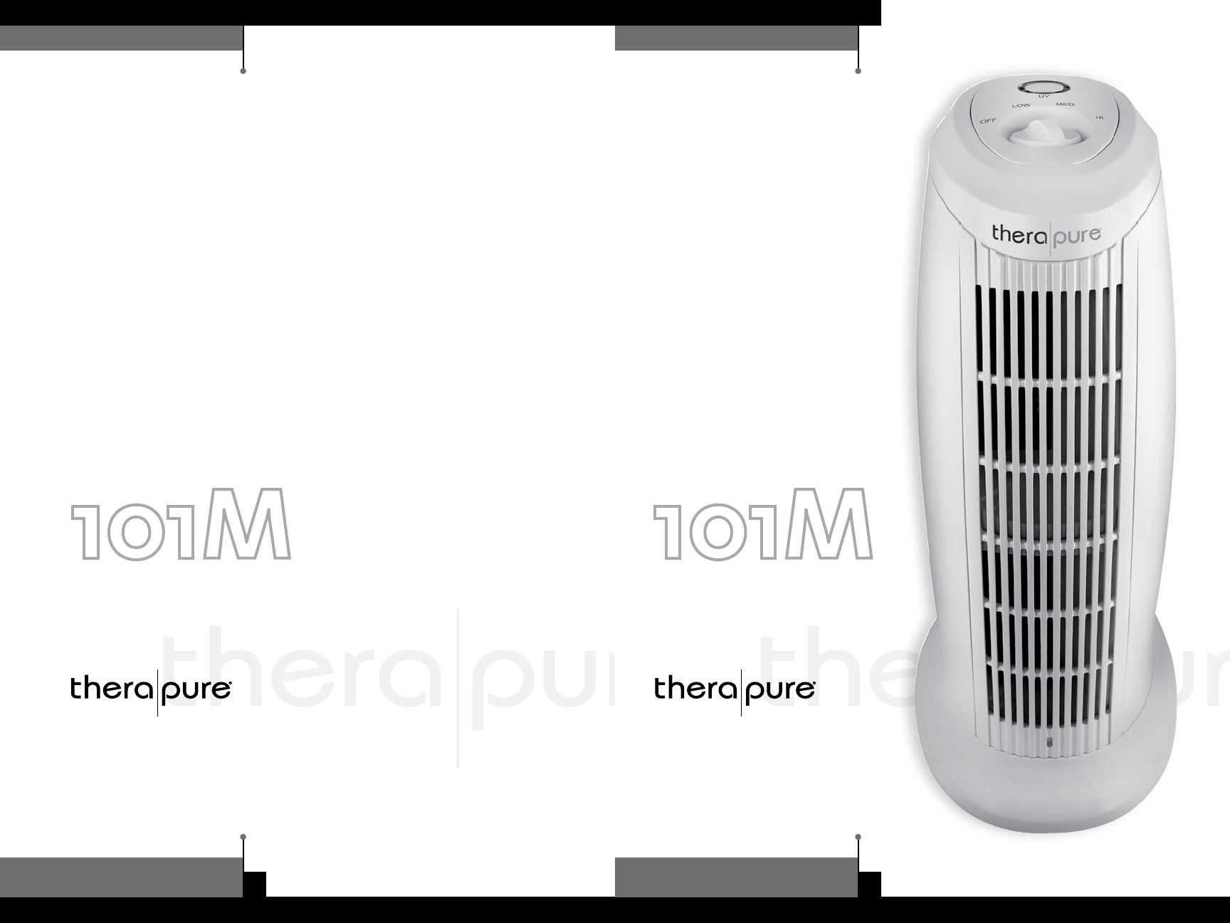 ionic pro air cleaner tp101m user guide manualsonline com rh homeappliance manualsonline com Ionic Pro Air Purifier Troubleshooting Ionic Pro Air Purifier Troubleshooting