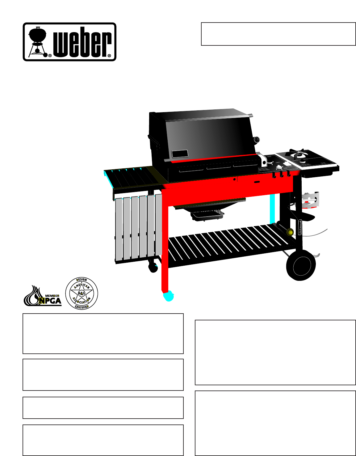 weber gas grill 3000 user guide. Black Bedroom Furniture Sets. Home Design Ideas