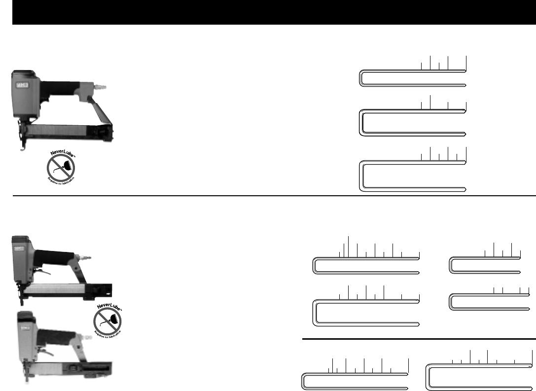 rapid 34 staple gun manual