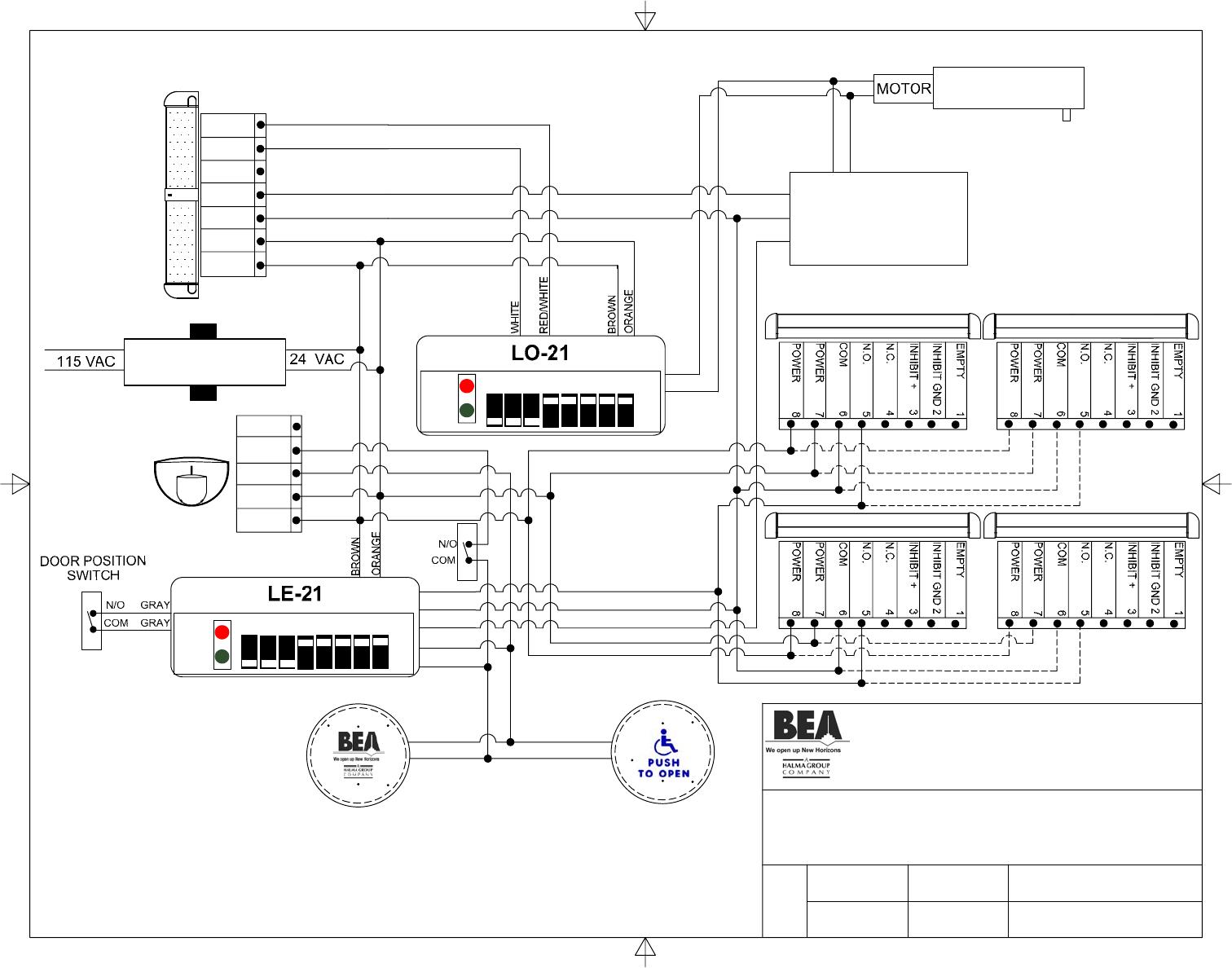 tempstar wiring diagram wiring free printable wiring diagrams