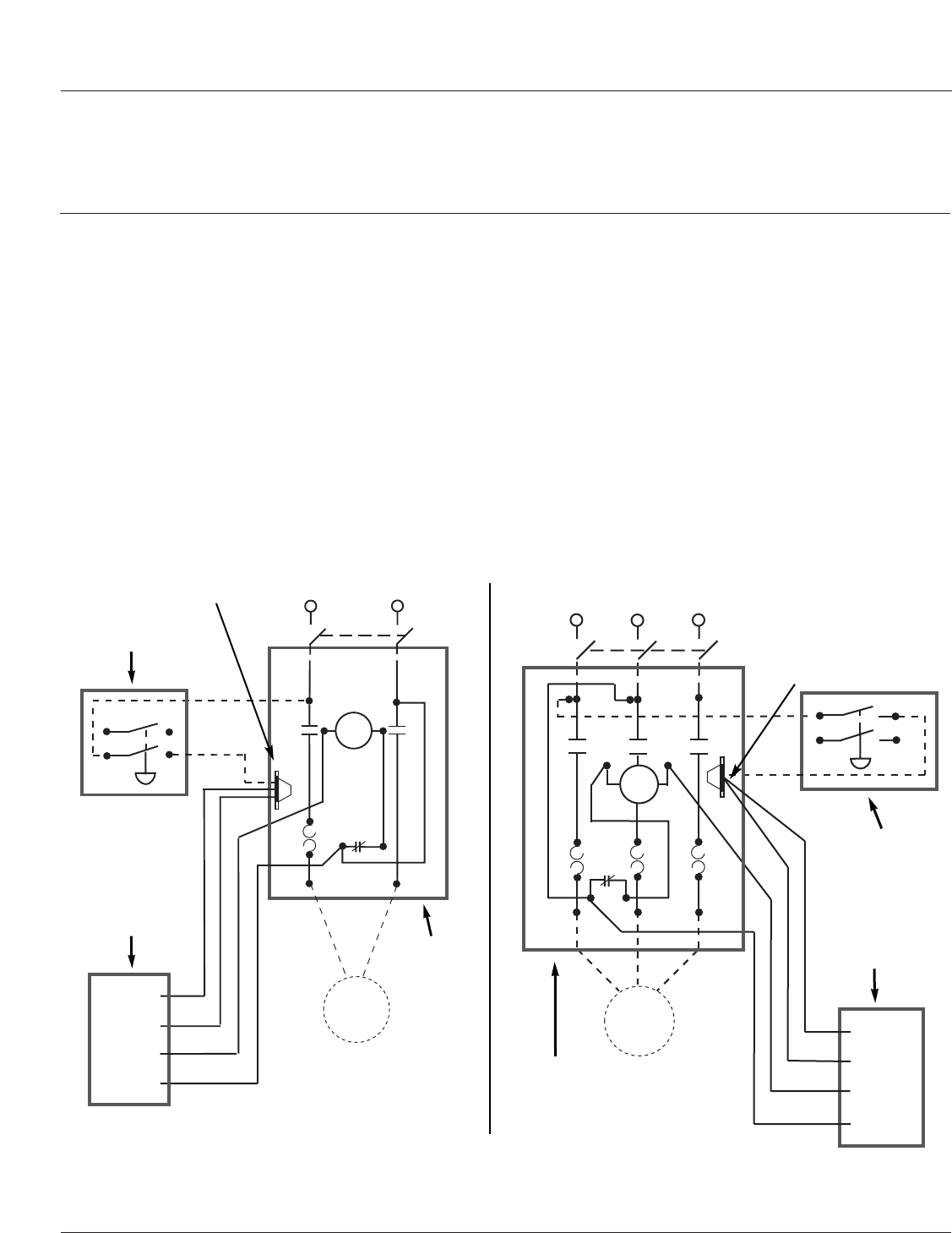 Wiring Diagram  30 Campbell Hausfeld Air Compressor Wiring